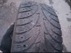 Hankook Winter i*Pike, 205/65 R15 94T