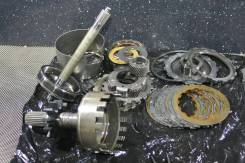 Планетарная передача АКПП Suzuki Grand Vitara (2005 - 2015) (Контракт) 24950-57B00
