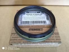 95ADS-81960918X * Сальник ступичный передний 81X95.5X9.2X18.5