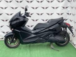 Honda Faze. 250куб. см., исправен, птс, без пробега