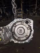 АКПП для Toyota Highlander (U660F)