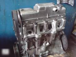 Двигатель ВАЗ 2109 1.5
