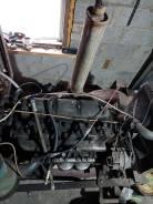Zetor. Продаётся мини трактор zeter, 82,00л.с.