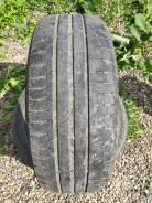 Hankook Kinergy Eco K425, ECO 205/55 R16
