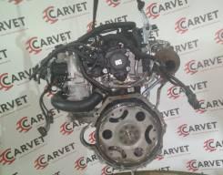 Двигатель 671.960 OM671 SsangYong Actyon (C200) рестайлинг 2013-2017