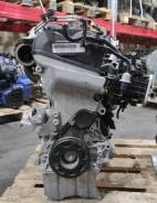 Двигатель 1.2 CJZ, CJZA, CJZB 75-105 HP Volkswagen Jetta