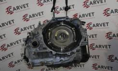 АКПП F4A51 Hyundai Santa Fe 2.0 CRDI VGT 125 л. с.
