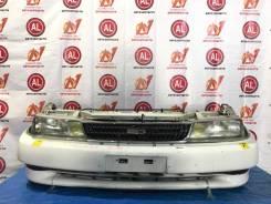 Контрактный ноускат с Toyota Carina ED ST182 без пробега по РФ