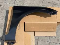 Крыло переднее правое Hyundai Accent BLUE/Solaris/i25 11- 663214L050