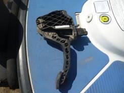 Педаль сцепления Skoda Octavia (A5 1Z-) 2004-2013