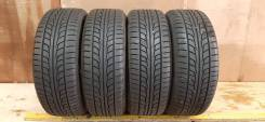 Firestone Firehawk Wide Oval, 215/60/R16