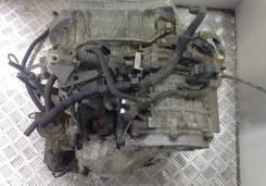 АКПП автоматическая коробка передач б/у для Nissan Primera P12