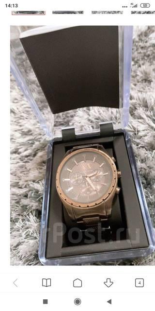 Владивосток продам часы киев ломбард часы швейцарские