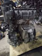BME/AZQ Двигатель Skoda Fabia/VW Polo 2001-2009