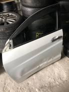 Дверь Honda Vezel передняя левая