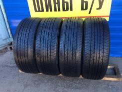Bridgestone Potenza RE 031, 235/55 R18
