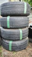 Dunlop Grandtrek PT2, 265/70 R16