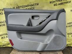 Обшивка двери, комплект Hyundai Avant, Elantra 2006-2013