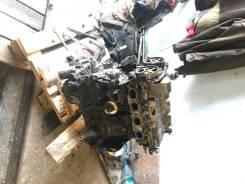 Двигатель в разбор 3sge 3gen