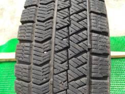 Bridgestone Blizzak VRX, 165/70 R13