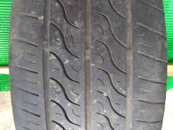 Запасное колесо Toyo Teo Plus 195/65/R14