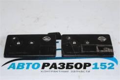 Ключ зажигания Nissan Teana 2003-2007 [H05649Y800]