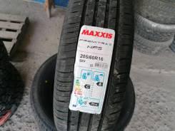 Maxxis Premitra HP5, 205/60R16