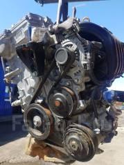 Двигатель Toyota Avensis левый р уль 2009-2018г. 1.8L 17тыс. пробега!