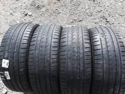 Pirelli, 215/45r18