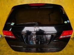 Дверь 5-я Honda Odyssey, задняя