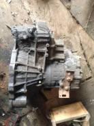 Автоматическая коробка передач Aisin a140