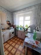 2-комнатная, Кавалерово, улица Арсеньева 80. частное лицо, 42,0кв.м.