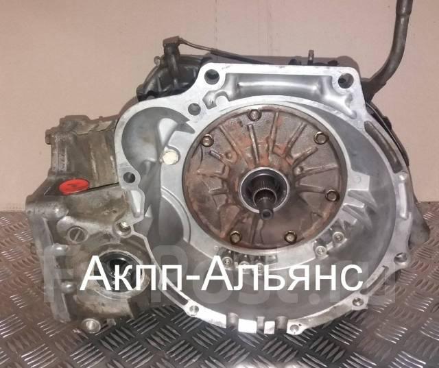 АКПП A4AF-3 Кия Церато (1) 1.6 л., 2.0 л. Кредит