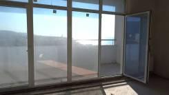 2-комнатная, улица Одоевского 87. частное лицо, 65,0кв.м.