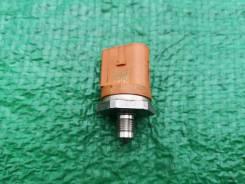 Датчик давления топлива 06J906051D Шкода, VW, Ауди 06J906051D