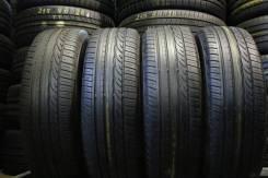 Dunlop SP Sport 01, 225 60 R18