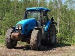 Landini. Продам трактор ландини, 125 л.с.