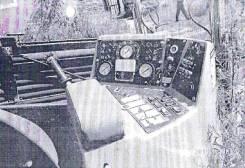 Vermeer Navigator. В Новосибирске Бурильная машина D33x44, 2001 г. в.,. Под заказ