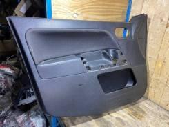 Обшивка передней левой двери Ford Fusion 79083