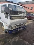 Junjin. Продается грузовик 3 тонник, 2 700куб. см., 3 000кг., 4x2