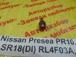 Датчик температуры охлаждающей жидкости Nissan Presea Nissan Presea 07.1991