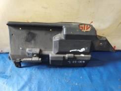 Защита Двигателя Isuzu ELF [11279300445], левая