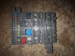 Блок предохранителей салонный Honda Edix BE1 D17A