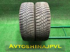 Goodyear Ice Navi 6, (А3108) 195/65R15