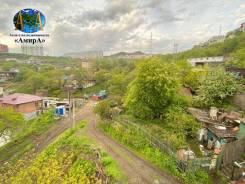 Земельный участок, Собственность на Металлистов. 588кв.м., собственность, электричество, вода