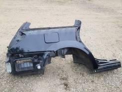 Крыло заднее Правое Subaru Outback BPE BP9