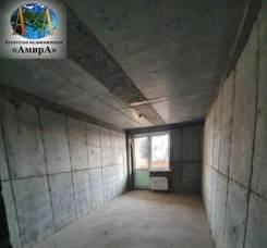 2-комнатная, улица Нейбута 81а. 64, 71 микрорайоны, проверенное агентство, 60,4кв.м. Интерьер