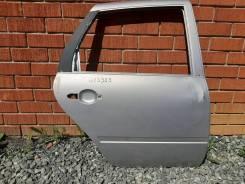 Дверь задняя правая Лада Гранта LADA Granta Datsun