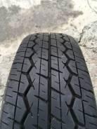 Dunlop. летние, 2012 год, б/у, износ 5%. Под заказ