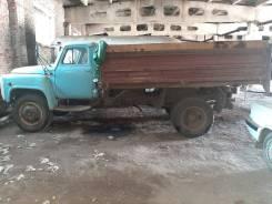 ГАЗ 53. Продаю газ 53, 4x2